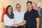 Meusburger takes over the PSG Plastic Service GmbH