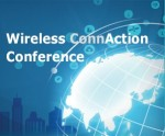 Wireless ConnAction konferencia